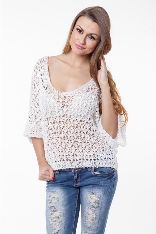 40e52042810b Jessyss - Shirts und Tops